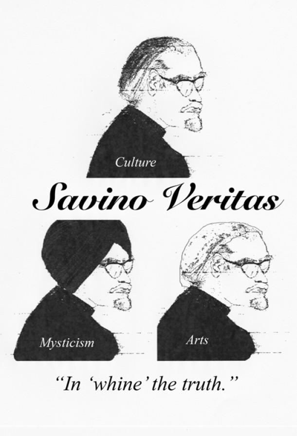 Thom Savino