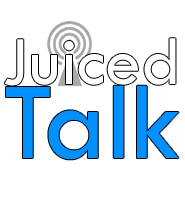 JuicedTalk Podcasts