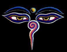 Buddha Thom Savino