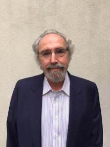 Dr. David Reiss