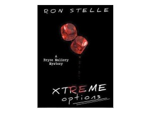 Xtreme by Ron Stelle