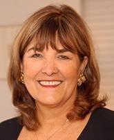 Barbara Gaughen-Muller
